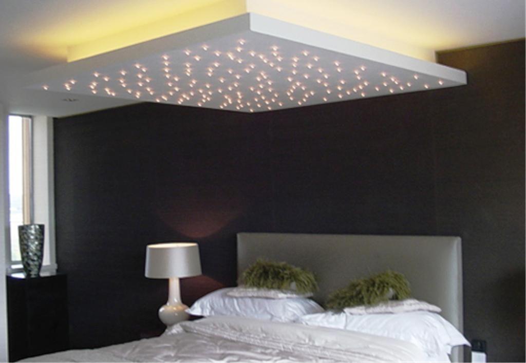 Wonderful Bedroom Ceiling Lights Selecting Master Light Fixtures