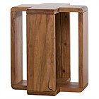 Annex Side Stool | freedom