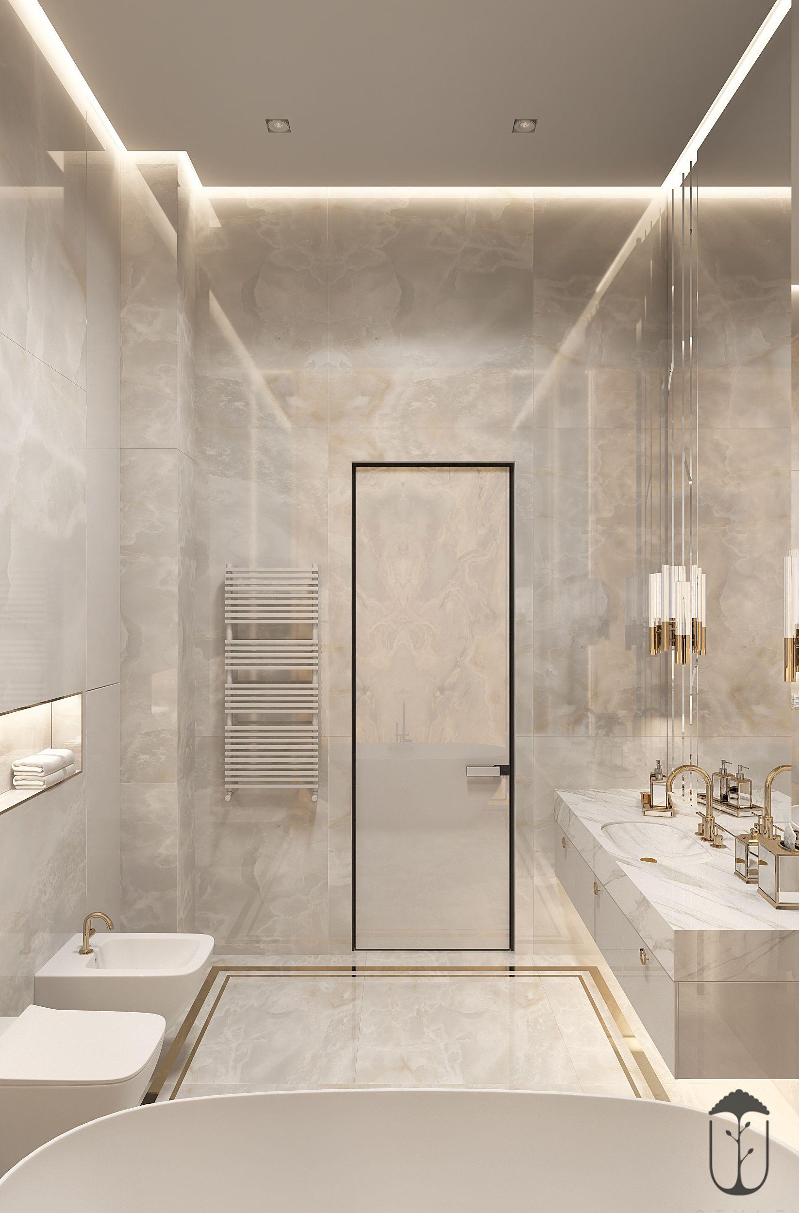 Pin By Coludxiao On Ui021 Bathroom Interior Modern Bathroom Design Luxury Bathroom