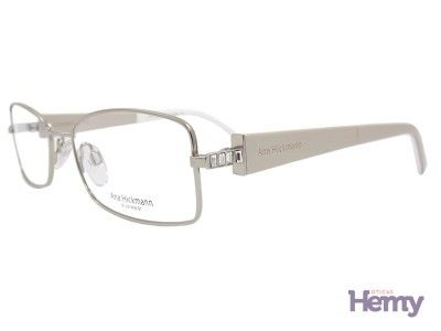 Oculos De Grau Ana Hickman Duo Fashion Oculos De Grau Feminino