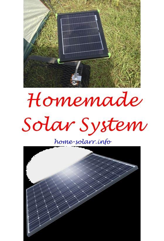 Do it yourself solar panels solar panel battery solar and passive do it yourself solar panels solar panel battery solar and passive solar solutioingenieria Gallery