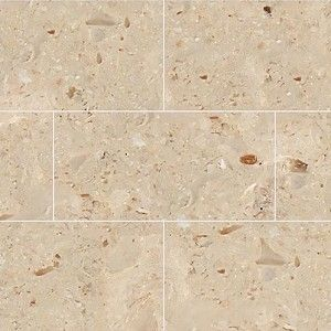 Textures Architecture Tiles Interior Marble Tiles Cream Tiles Texture Marble Tiles Marble Tile Floor