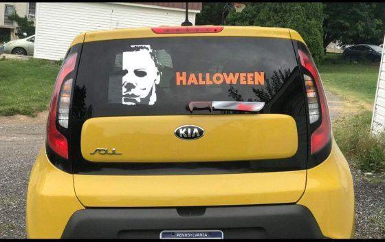 36 Halloween Ideas Halloween Halloween Decorations Jack O Lantern
