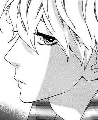 Mamura Hirunaka No Ryuusei Easy Manga Drawings Anime Drawings