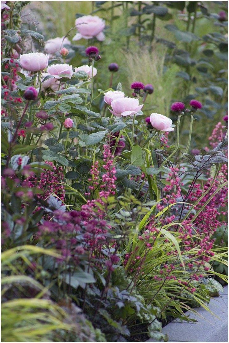 Photo of ✔ 26 beautiful side yard garden path design ideas 12 • Home And Garden