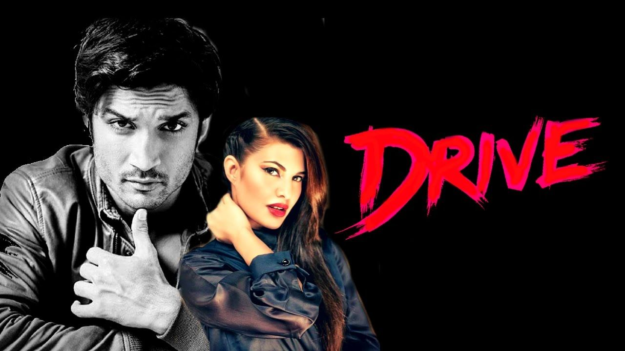 drive movie details release date star cast and details drive