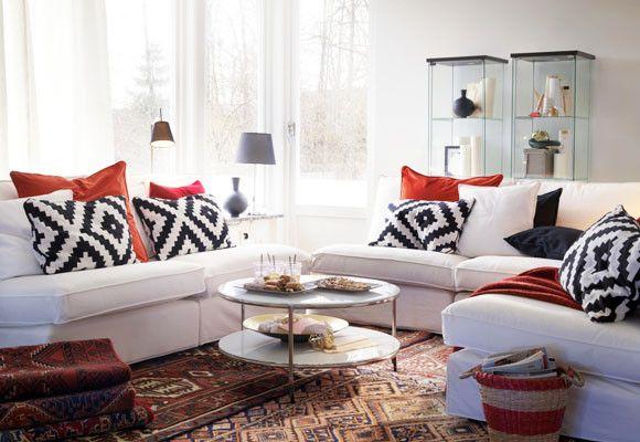 Sobre una alfombra persa decoraci n pinterest sobres for Decoracion persa