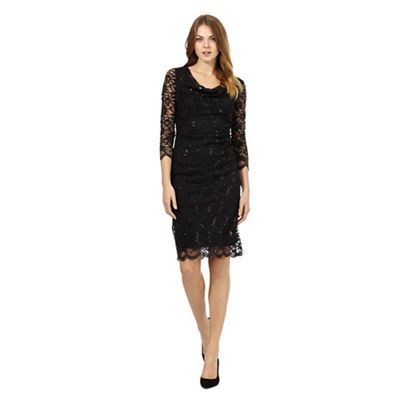 Pin On Party Dresses With Free Shipping