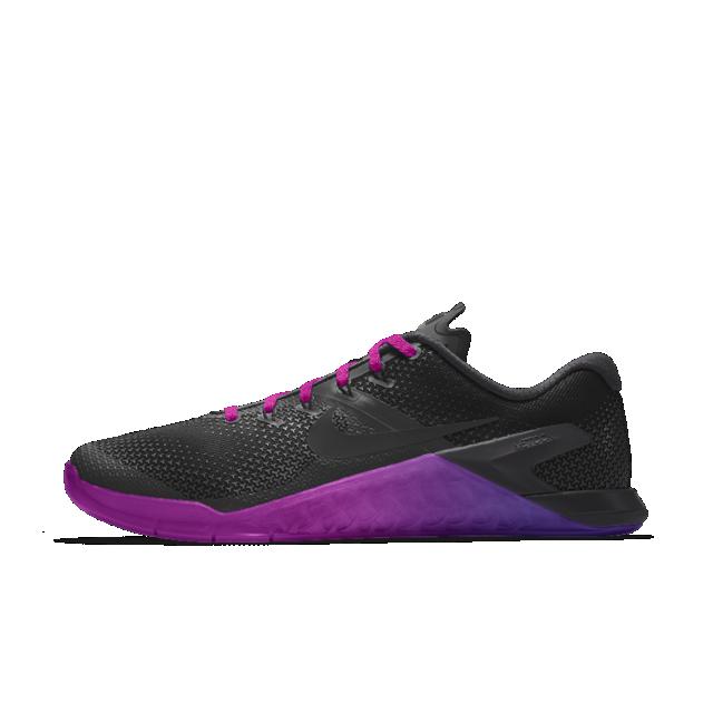 2aa2cd07b7998 Free TR Flyknit 3 Women s Gym HIIT Cross Training Shoe