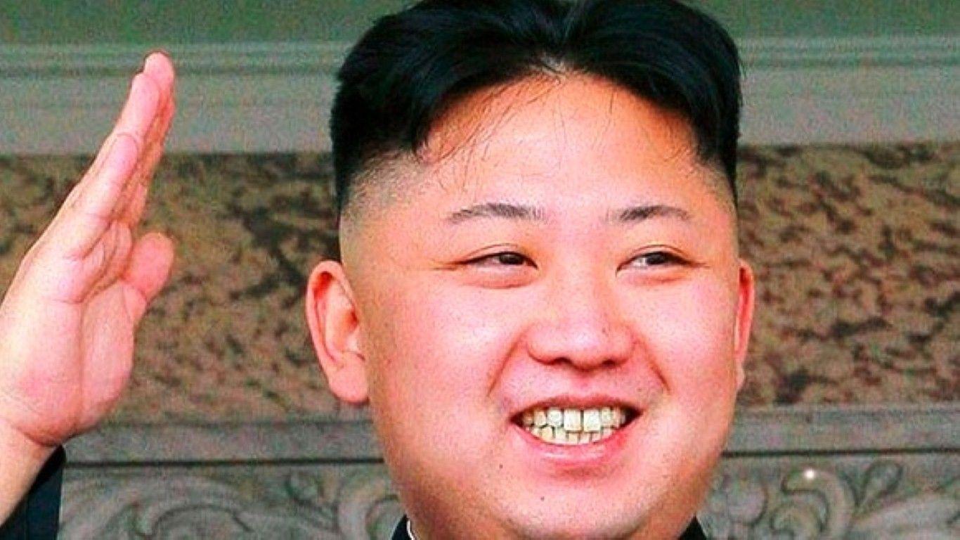Cool North Korea Haircuts Kim Jong Un Men Hairstyles Pinterest