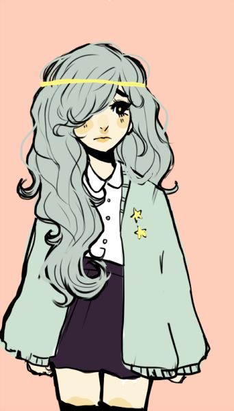 Character Design Inspiration Tumblr : Shslastrologer tumblr drawings pinterest