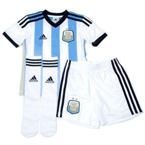adidas mini kit