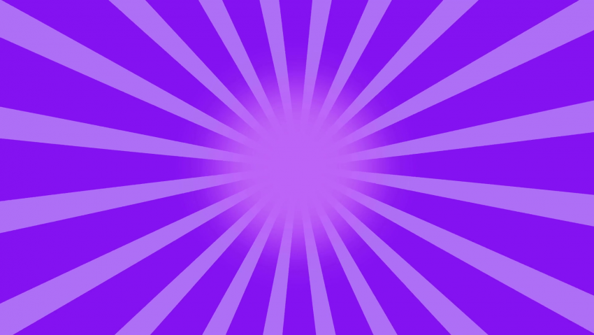 Thumbnail Effect Purple Color Background Background Best Stock Photos Png Free Png Images Youtube Banner Design Thumbnail Background Background