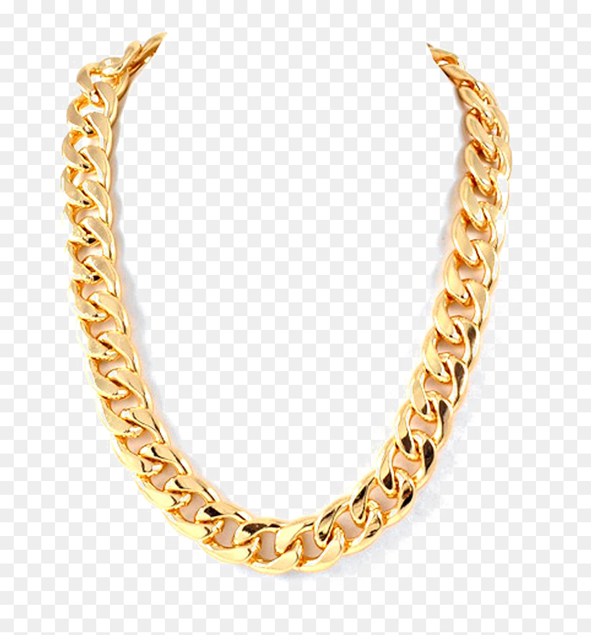 Golden Chain For Men Png Transparent Png Is Pure And Creative Png Image Uploaded By Designer To Search More Fr Chains For Men Gold Chains For Men Gold Chains