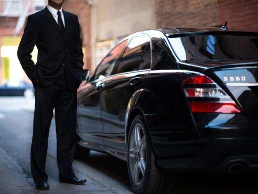 Uber rent a car nyc