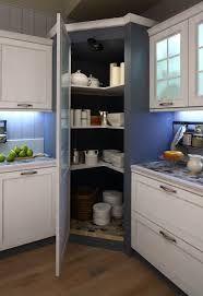 Risultati immagini per creare una dispensa in cucina | marisa ...
