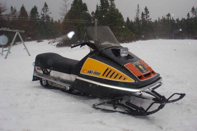 Pin on Tractors , Trucks,Trailers, ATV's, Snowmobile and