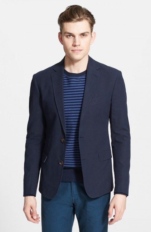 lexington jacket sale