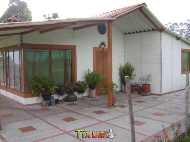 Venta De Casas Bogota Casas Prefabricadas Home