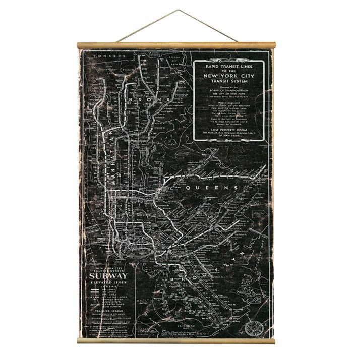 Subway Map Tapestry.Cool Subway Map Wall Art In My Studio Wall Decor Wall Tapestry