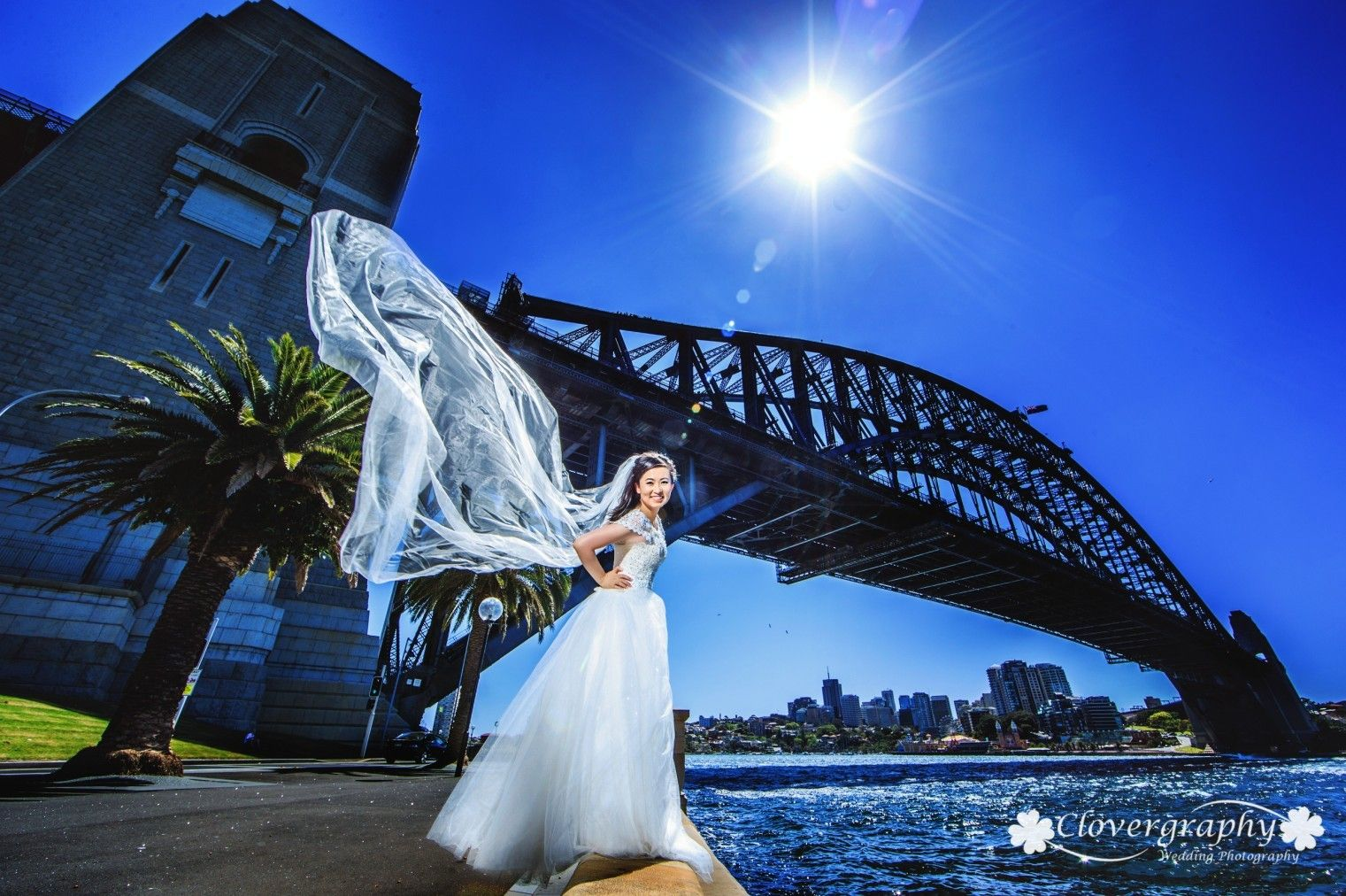 sydney sydney wedding pre wedding photography