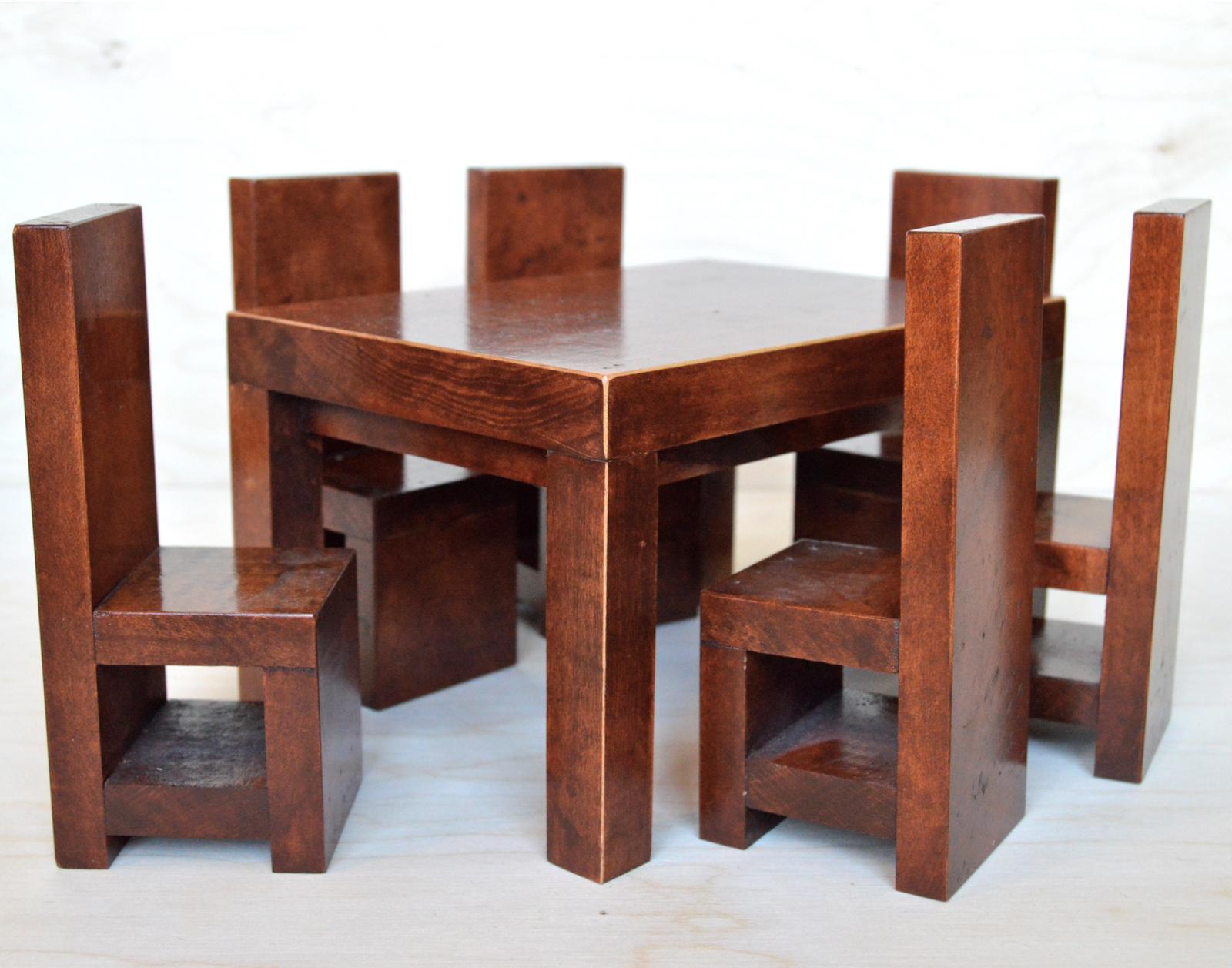 wooden barbie doll furniture. Image Result For How To Make Barbie Doll Furniture From Wood Wooden