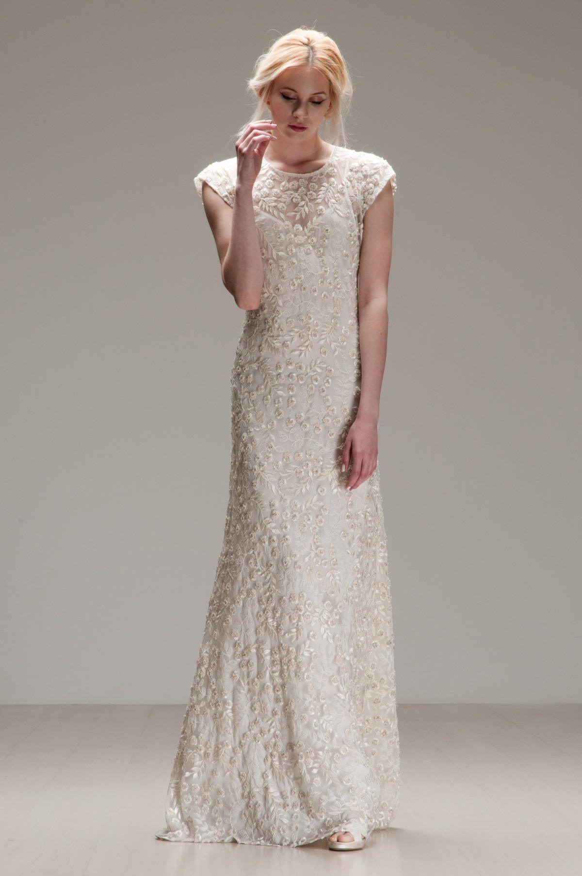 f29aee5b1 Mujeres que inspiran nuestros vestidos de novia – part.2 | Photo ...
