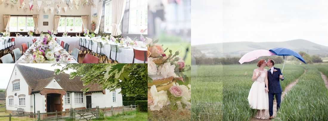 East Sussex Wedding Venue Situated At The Foot Of Idyllic Downs In Village Iford Near Lewes This Has A Truly Magical And Romantic