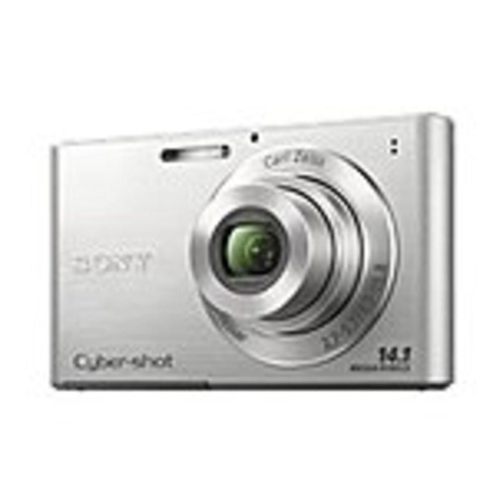 sony cyber shot dsc w330 14 1 megapixels digital camera 4x optical rh pinterest com sony cyber shot manual dsc-w330 manual camera sony cyber-shot dsc-w330