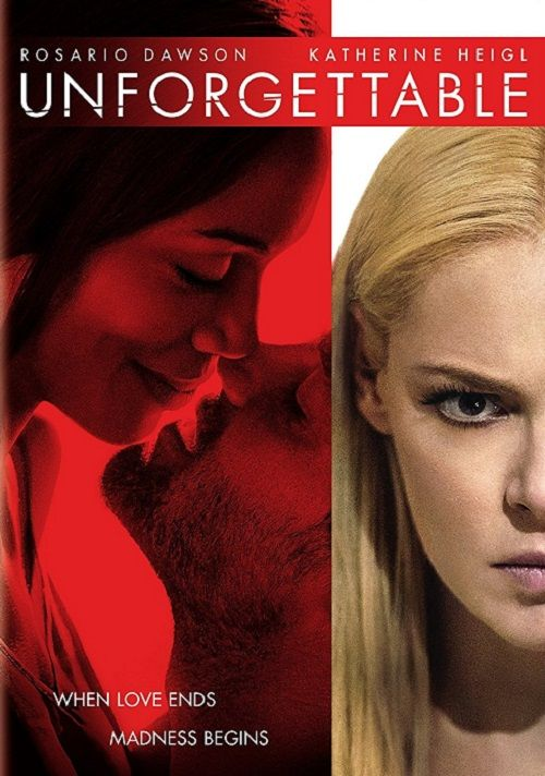 Unforgettable   Full movies online free, Streaming movies