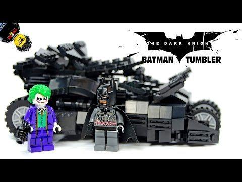 Image result for batman lego sets | Lego | Pinterest | Batman lego ...