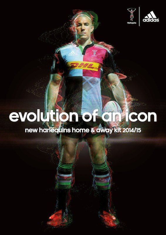 Cool Wallpaper Rugby Image