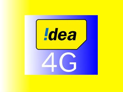 Market Magnify Share Market Tips: Idea Offers 1GB 4G Data per day Plan for Post-Paid...