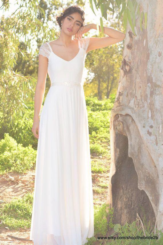 Bildergebnis für brautkleid vintage | Prom | Pinterest | Unique ...