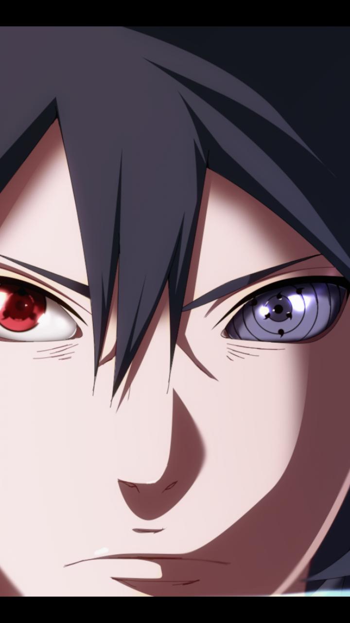 Sasuke Uchiha Wallpaper Iphone 455941 Dessin Naruto Dessin Naruto