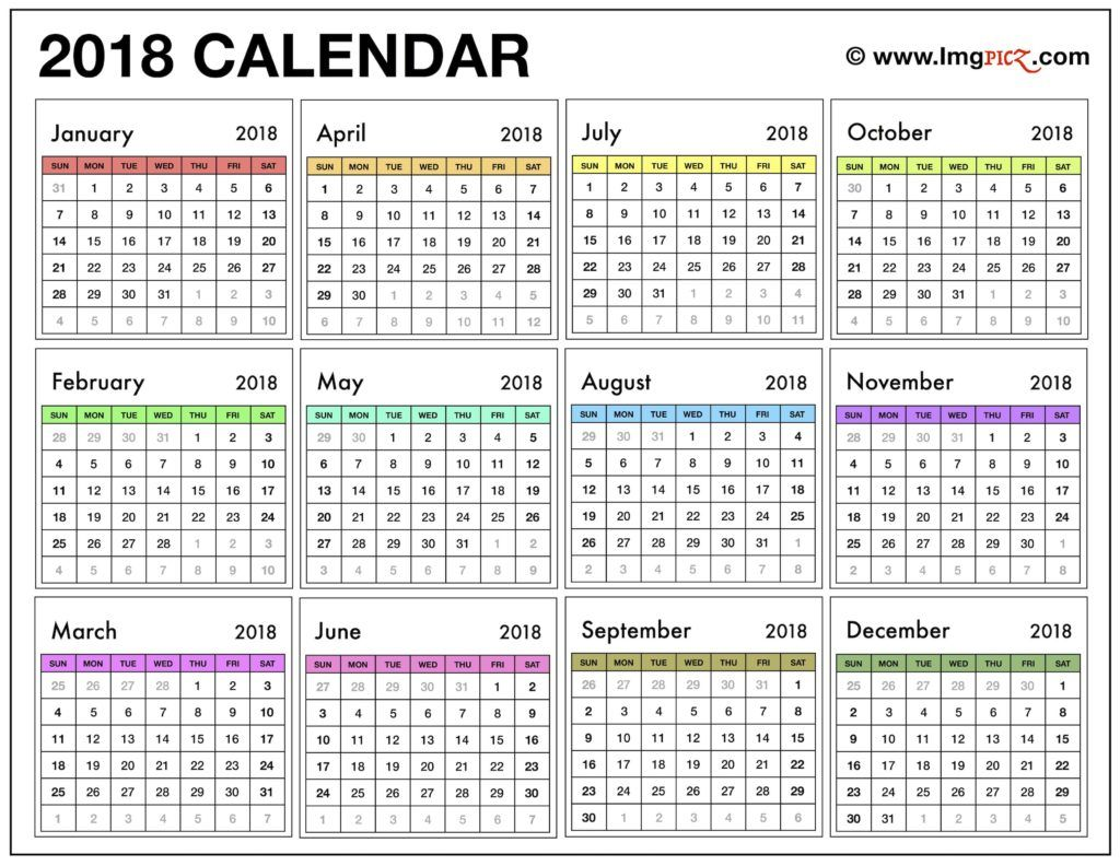 Image Result For Indian Calendar 2018 With Holidays India Pdf