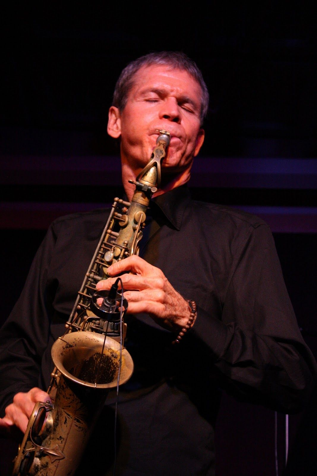 sandborn guys Buy tickets for an upcoming david sanborn concert near you list of all david sanborn tickets and tour dates for 2018  we will definitely go see these guys again .