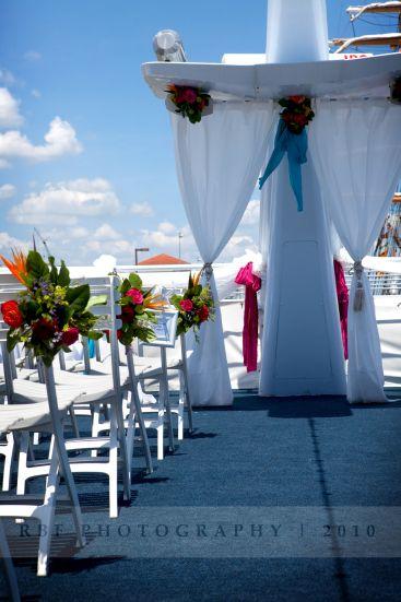 Www Yachtstarship Comflorida Yacht Wedding Florida Yacht