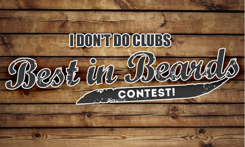 best+in+beards+i+dont+do+clubs