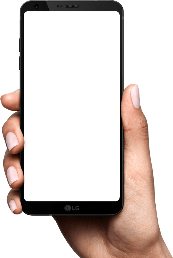 Phone In Hand Png Image Make Money Photography Background Images For Editing Hand Phone