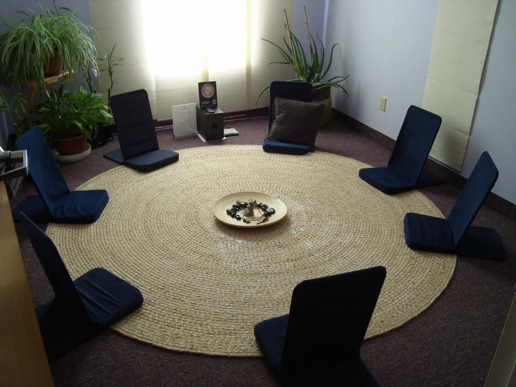 amazing meditation room designs. Room  Get Relax With These Meditation Designs Collection Impressive