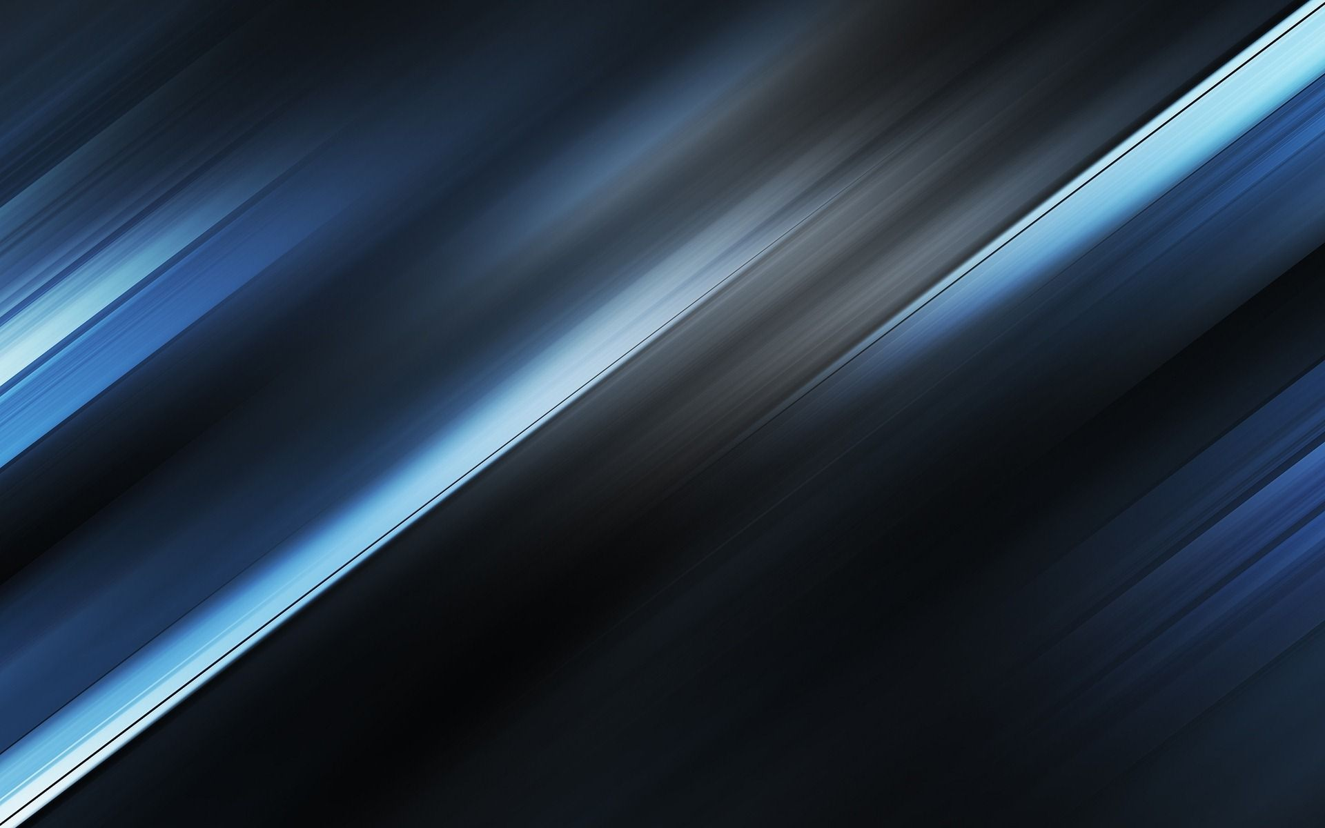 Pin By Shazan On Materials Png Samples Cool Backgrounds Hd Cool Backgrounds Wallpapers Abstract Wallpaper