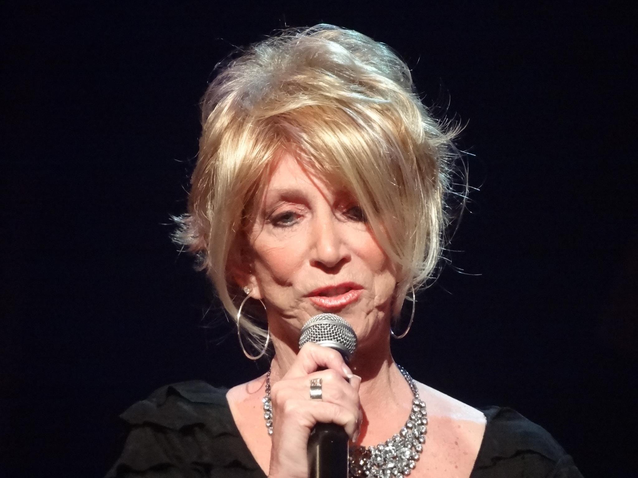 Jeannie Seely (2012)