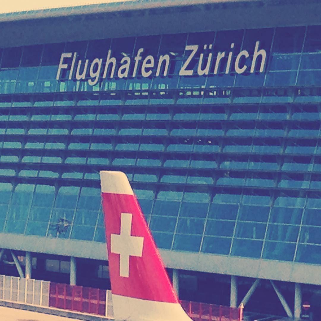 #instagram #zürich #kloten #klotenairport #schweiz #switzerland