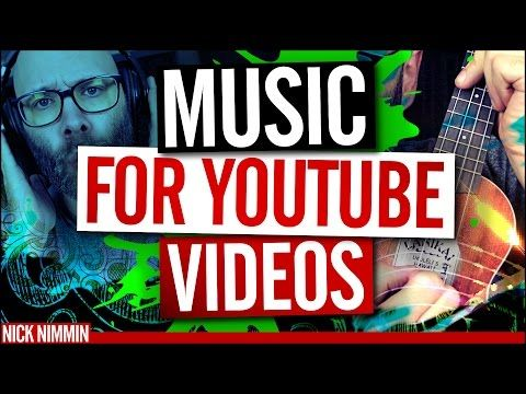 Royalty Free Music For Youtube Videos Youtube Royalty Free Music Free Music Youtube Videos