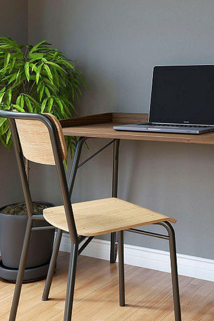 Schreibtisch Auf Rechnung 2021