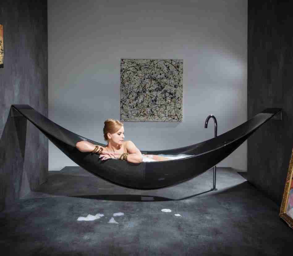High Quality New Post Trending Bathtub Wars Visit Entermp3.info