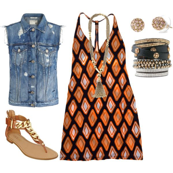 """Untitled #96"" by sharonsandhu on Polyvore"