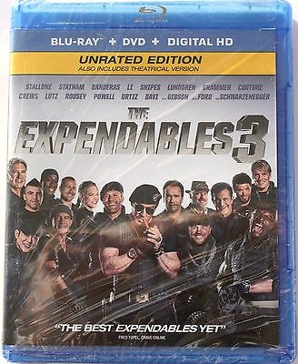 expendables 3 movie hindi dubbed