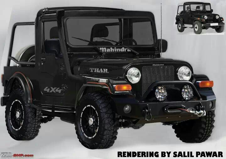 Jeep Wrangler Petrol Launched Priced At Rs 56 Lakhs Jeep